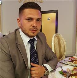 Razvan Cionca