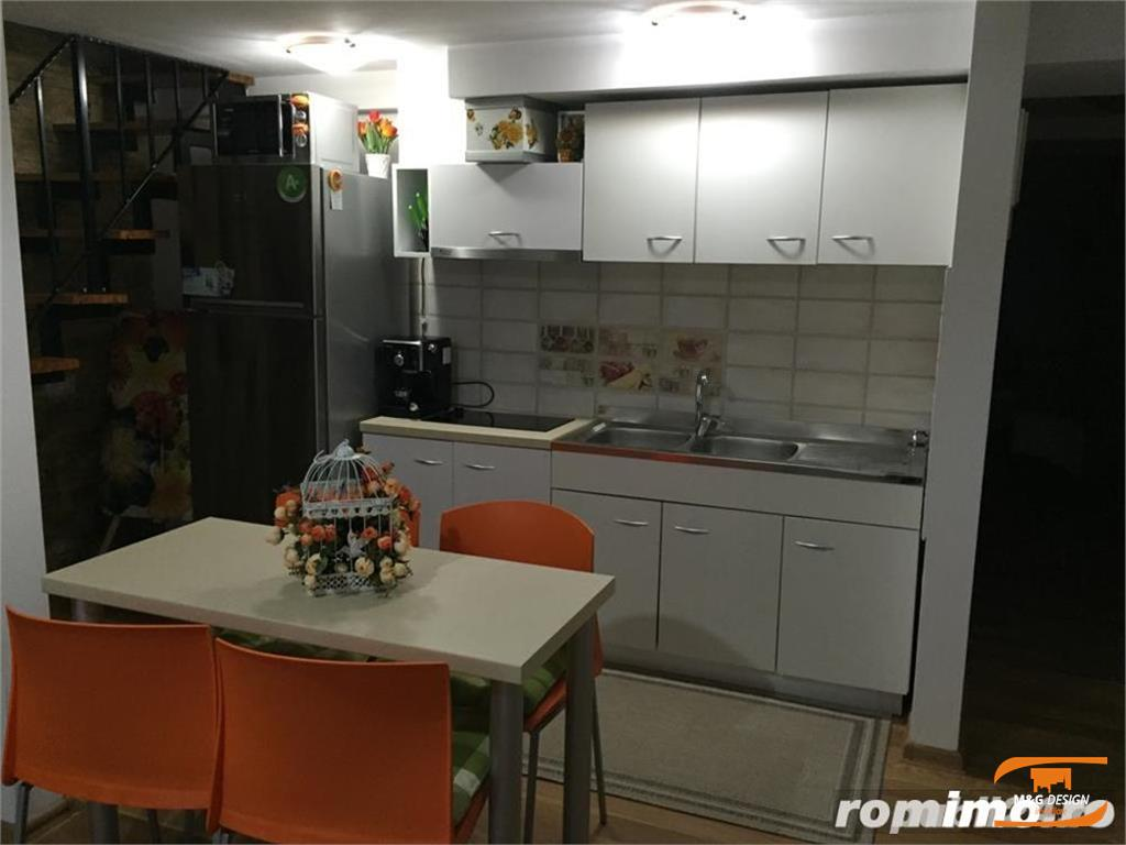 Apartament lux Balcescu /Universitate