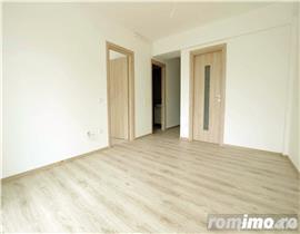 2 camere+gradina proprie 58000 euro