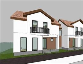Casa Localitatea Giroc