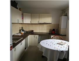 Apartament 2 camere LUX Giroc