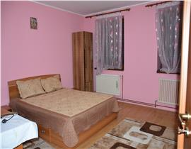 Casa deosebita in zona Freidorf - 5 camere