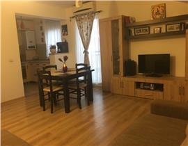 Apart 3 camere Aradului-Selgros