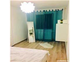 2 camere LUX - Spitalul Judetean