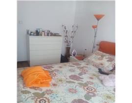 Apartament 2 camere Bogdanestilor