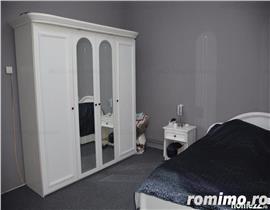 Casa 4 cam, Brancoveanu, 107000 euro