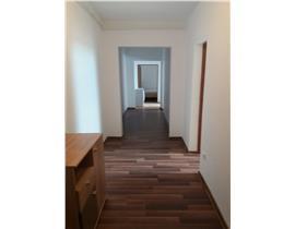 Ap 2 camere zona Spitalul judetean, constructie noua