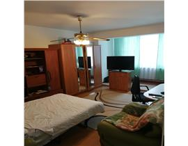 Apartament 2 cam. decomandat - Nora
