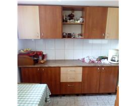 Vanzare 3 camere Odobescu