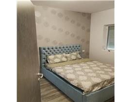 Apartament 2 cam. LUX !!!