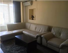 4 cam CENTRALĂ PROPRIE- Complexul Studentesc