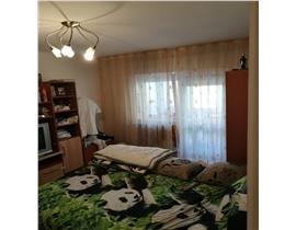 Apartament 1 cam. decomandat etaj 1