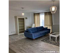 2 camere LUX