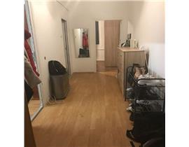 Apartament 1cam, intermediar, Complex