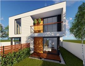 Casa MEHALA Lux