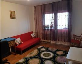 Aradului, 2 camere,et3,60000 euro