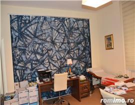 Apartament 4 camere la vila, ULTRACENTRAL la 2 min de Opera