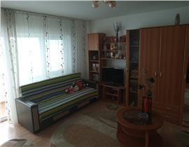 Ap 1 cam, model mare, etaj intermediar, zona Bucovina