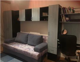 3 camere Vasile Lucaci