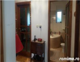 Apartament 120mp, vila zona Take Ionescu