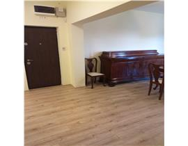 CENTRAL - BALCESCU, apartament 95mp,2bai,2balcoane, renovat LUX