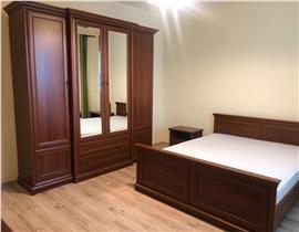 3 camere Balcescu/ Centru - CENTRALA PROPRIE
