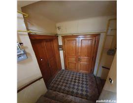 4 camere ULTRACENTRAL  etaj 1