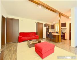 Casa Giroc - Hotel IQ