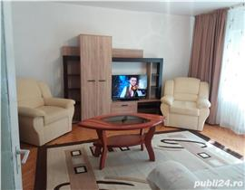 Odobescu, et 2, apartament cu 1 camera, 280 euro