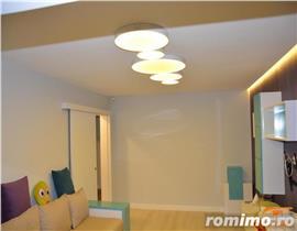 Bucovina, LUX,3 camere
