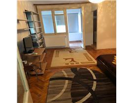 Apartament 1 camera, parter, Circumvalatiunii, 30 mp, negociabil