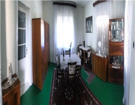 Casa 6 camere Mehala/ Mircea cel Batran