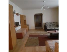 2 camere, renovat,amenajat,CT, parter,Dambovita in fata
