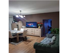 Duplex intreg s-au o parte, Dumbravita-Cora-Ikea