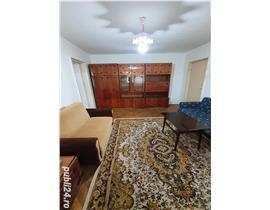 Aradului, et 2, 2 camere, balcon, 61000 euro