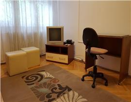 2 camere, langa SpitalulJudetean, et1,320 euro
