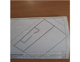 Bucovina, teren 2028mp, 160 euro/mp