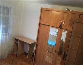 2 cam Sagului/Liviu Rebreanu etaj 2 centrala proprie