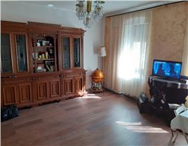 2 camere Balcescu-CENTRALA- pretabil spatiu comercial