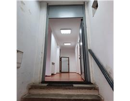 Balcescu, 3 camere,2bai,  pentru birouri, salon, cabinet etc