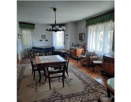 Apartament la vila,4camere,Elisabetin