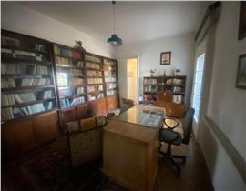 Apartament in vila 4 camere Elisabetin/Piata Crucii