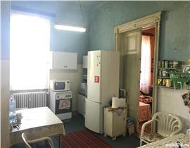 Apartament cladire istorica NEPTUN