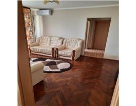 Take Ionescu-Bucuresti-Popa Sapca,ap 2 camere,renovat