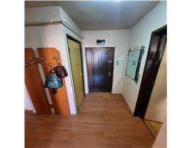 Torontalului, 2 camere decomandat negociabil