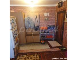 Barnutiu-Lugojului, ap 2 camere,58000 euro