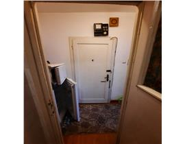 Gh Lazar, 2 camere cu balcon, 60500 euro