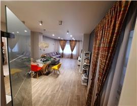 Casa P+E Mehala, 6 camere, negociabil