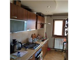 Apartament 2 camere GIROCULUI